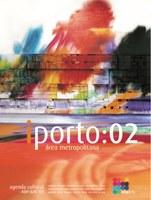 iPorto 02