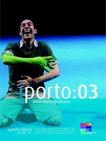 iPorto 03