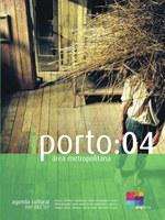 iPorto 04