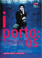 iPorto 05