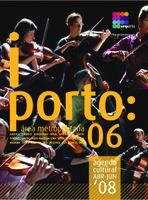 iPorto 06