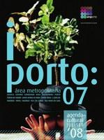 iPorto 07
