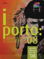 iPorto 08
