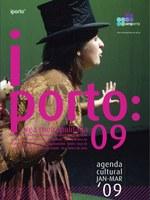iPorto 09