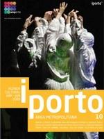 iPorto 10
