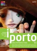 iPorto 11