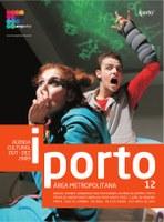 iPorto 12