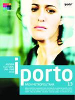 iPorto 13