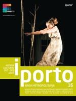 iPorto 16