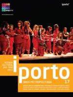 iPorto 17