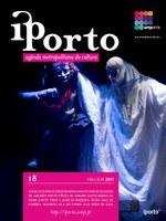 iPorto 18