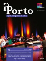 iPorto 19