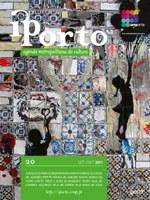 iPorto 20