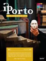 iPorto 21