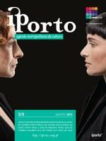 iPorto 22