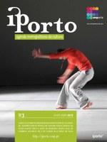 iPorto 23