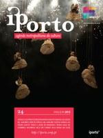 iPorto 24
