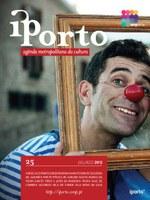 iPorto 25
