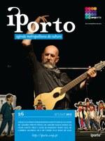 iPorto 26