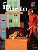 iPorto 27