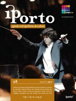 iPorto 28