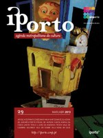iPorto 29