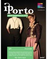 iPorto 30