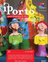 iPorto 31