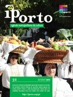 iPorto 32