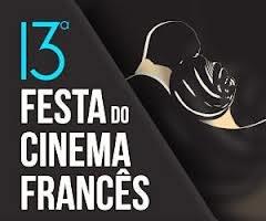 13º FESTA DO CINEMA FRANCÊS