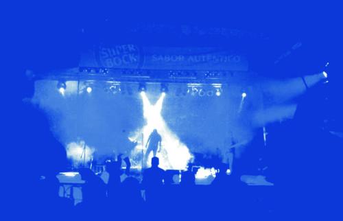 14.º Festival de Música Moderna Portuguesa de Gondomar
