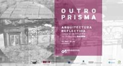 """2.ª edição do concurso de fotografia de arquitectura """"Outro Prisma"""" no Instagram"""