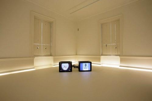 2012 Odisseia Kubrick