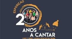20 Anos a Cantar: Meninos Cantores do Município da Trofa