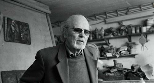 """""""CERÂMICA – Sucessão de uma linguagem estética e técnica"""""""