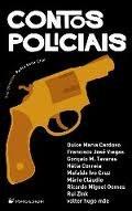 """""""De passagem… pela literatura policial"""""""