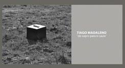 Tiago Madaleno