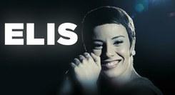 """""""Elis"""""""