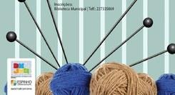Tricotar Histórias
