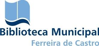 3.º Aniversário da Biblioteca Municipal Ferreira de Castro