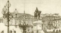 31 de janeiro – Itinerário da revolução