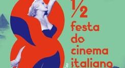 8 1/2 Festa do Cinema Italiano