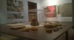 Arqueologia na Terra da Maia
