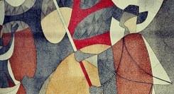 A integração das Artes