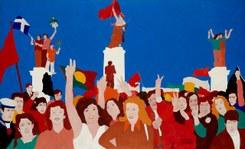 A Liberdade da Imagem: Design e Comunicação Visual em Portugal