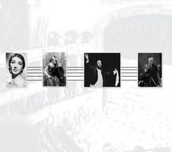 A música e a sua história III