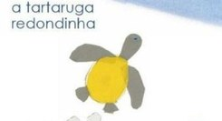 A tartaruga redondinha