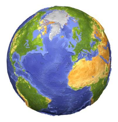A Terra e os Seus Vizinhos no Espaço - Oficina de Poesia e Astronomia