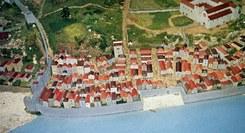 A visita régia de D. Manuel ao Porto