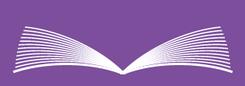 Abril Livros Mil